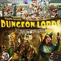 Heidelberger-CZ026-Dungeon-Lords-Die-fnfte-Jahreszeit-Erweiterung