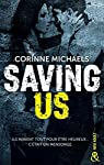 Saving us par Michaels