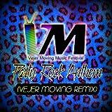 Party Rock Anthem (Vejer Moving Remix)