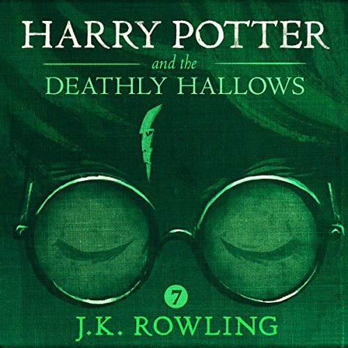 Harry-Potter-and-the-Deathly-Hallows-Book-7