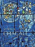 Les vitraux de Chagall