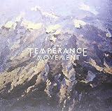 The Temperance Movement [Vinilo]