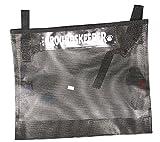 Best Stens Mowers - Stens 751-949 Mesh Debris Storage Bag, Universal Walk Review