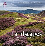 Landscapes of the National Trust (National Trust History & Heritage)