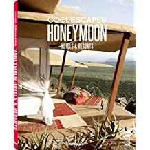 Cool Escapes Honeymoon Resorts