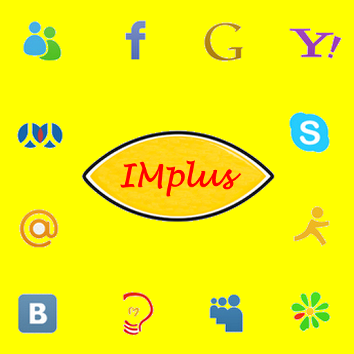 info-about-implus-zone