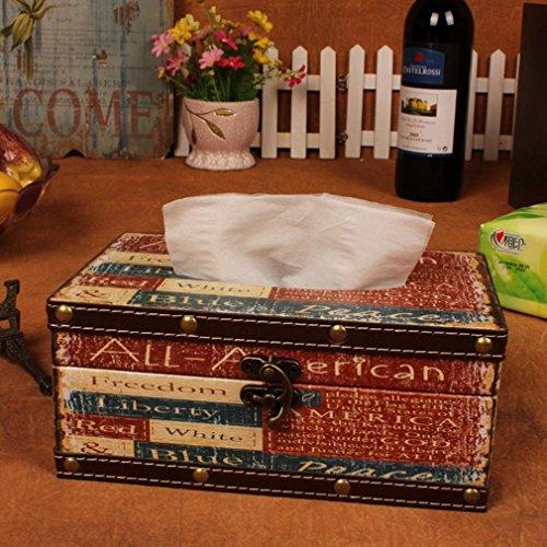 carta-creativa-vintage-classico-in-pelle-impermeabile-carta-tessuto-scatola