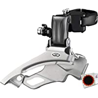 Brake Wheel Cylinder-Rear For ISUZU D-MAX TF * OEM  QUALITY