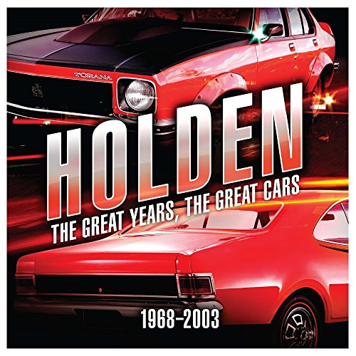holden-the-great-years-the-great-cars