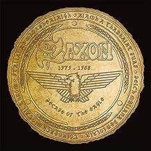 Decade of the Eagle [Vinyl LP]