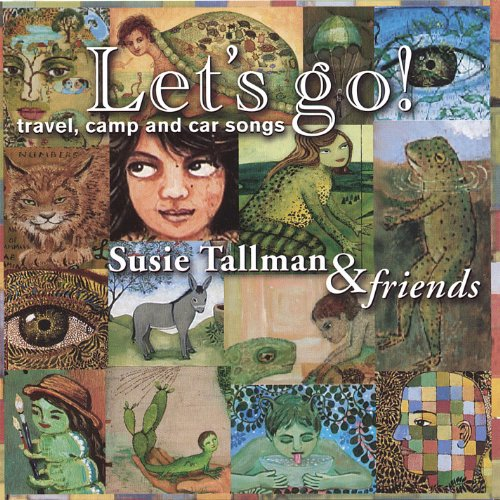 lets-go-travel-camp-car-songs
