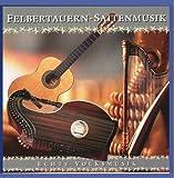 Wetterpanorama-Musik - Felbertauern-Saitenmusik