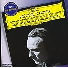 10 Mazurkas - Pr�lude Op.45 - Ballade Op.23 - Scherzo Op.31