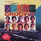 Groovin/the Best of Collage