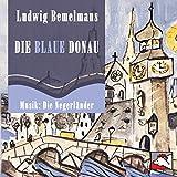 Die Blaue Donau