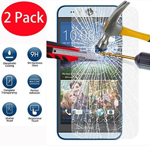 2-confezione-htc-in-vetro-temperato-trasparente-proteggi-schermo-lcd-panno-htc-desire-eye-clear