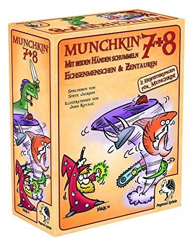 pegasus-spiele-17226g-munchkin-7-8-kartenspiel