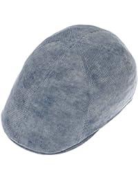 Amazon.it  uomo - Baschi scozzesi   Cappelli e cappellini  Abbigliamento 57481a492384
