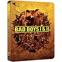 Bad Boys 1 e 2
