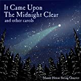 It Came Upon the Midnight Clea [Import USA]