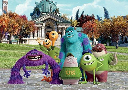 olimpia-design-fototapete-disney-pixar-monsters-university-1-stck-522p8