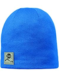 Buff 110995.707.10.00 Bonnet Bleu