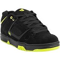 DVS Chaussures de skate Gambol pour homme