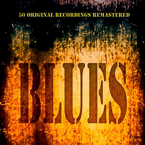 B. B. Blues