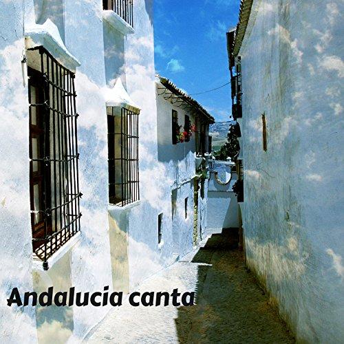 Todavia Tengo en Mi Cama de Porrina De Badajoz en Amazon Music ...