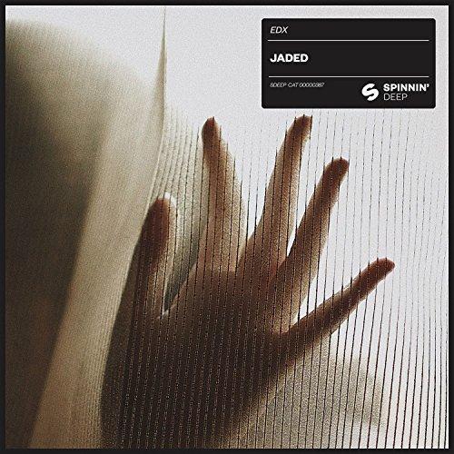 Jaded (Club Mix)