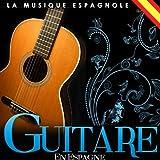 La Musique espagnole. Guitare en Espagne