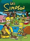 Simpson T1 en Ch'Ti