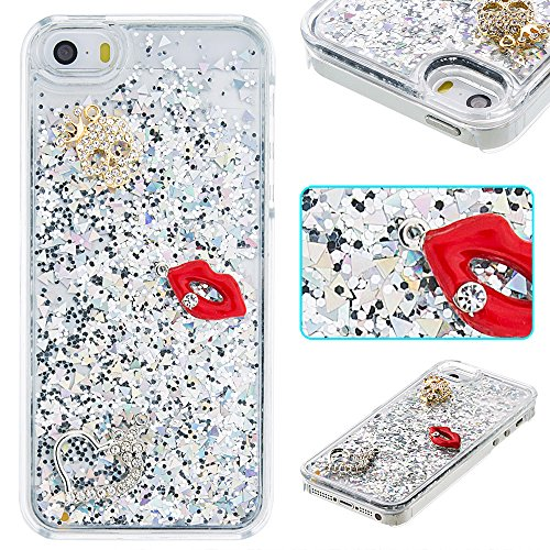 nnopbeclik-coque-iphone-5s-silicone-coque-iphone-5-silicone-coque-iphone-se-silicone-3d-motif-style-