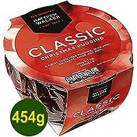 Matthew Walker Classic Christmas Pudding - 454 gr