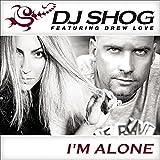 I'm Alone