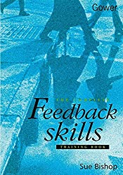 The Complete Feedback Skills Training Book