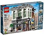 LEGO Creator Banco - juegos de construcc...