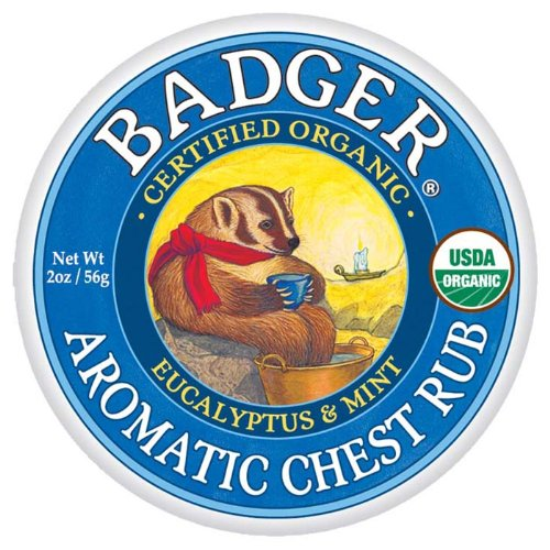 badger-winter-wonder-balm-aromatische-chest-rub-2-oz