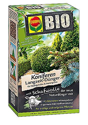 compo-bio-engrais-pour-coniferes-de-longue-duree-avec-laine-de-mouton-2-kg-schakoni-2