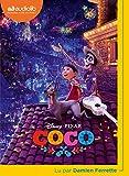 Coco: Livre audio 1 CD mp3...