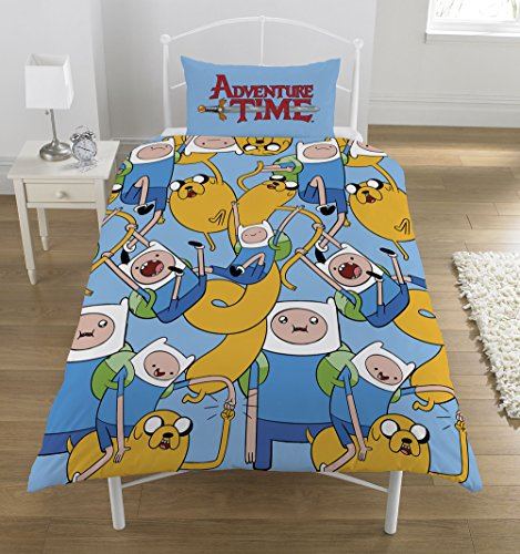 adventure-time-rt-single-duvet-set-multicolour