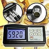 Edelmetall Auro Prüfer Tester Prüfset Gold Platin Palladium Silber Münzen Barren SD9