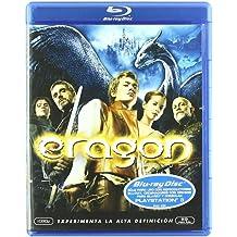 Pack: Eragon + Noche En El Museo + Ice Age 2: El Deshielo