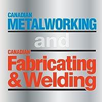 CanadianMetalworkingFab&Weld