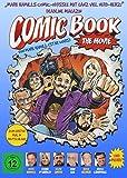 Comic Book - The Movie (von Mark Hamill)