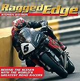 Ragged Edge