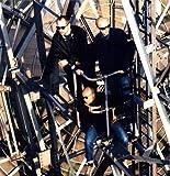 Bambule [Vinyl LP] - Absolute Beginner