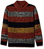 #3: DJ&C by fbb Boys' Cotton Sweater