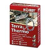 Hobby 10930 Terra-Thermo, Heizkabel, 4,5 m / 25 W