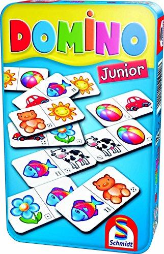 Domino Bestseller